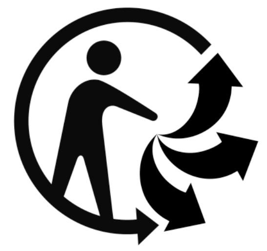 Logo-Triman.jpg